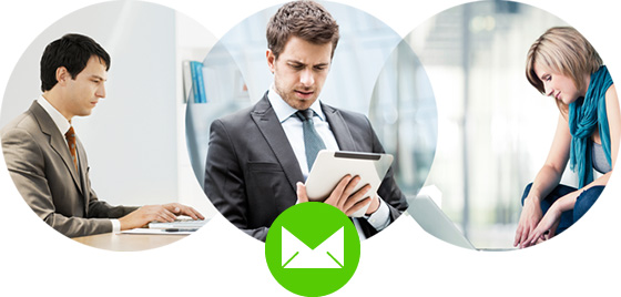 Portugalmail - Email Profissional